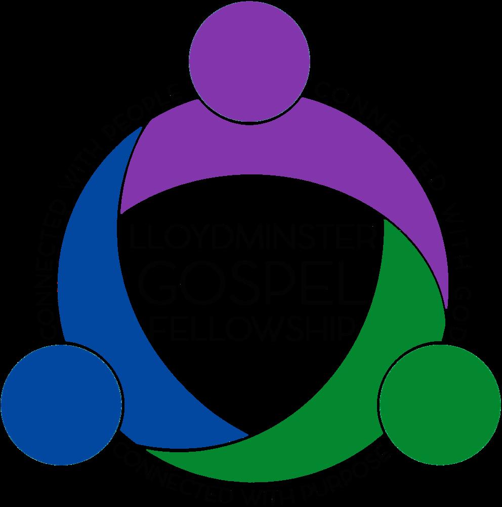 logo for LGF