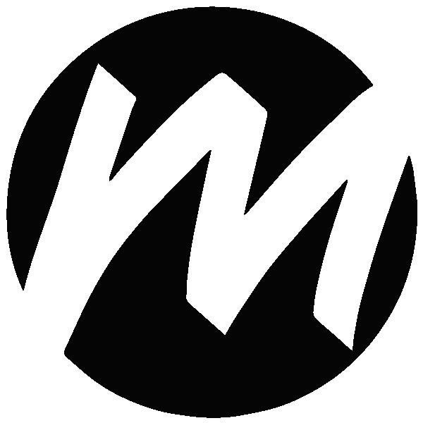 logo for Mendham Hills Community Church