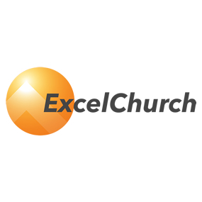 logo for ExcelChurch