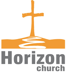 logo for Horizon Community Church