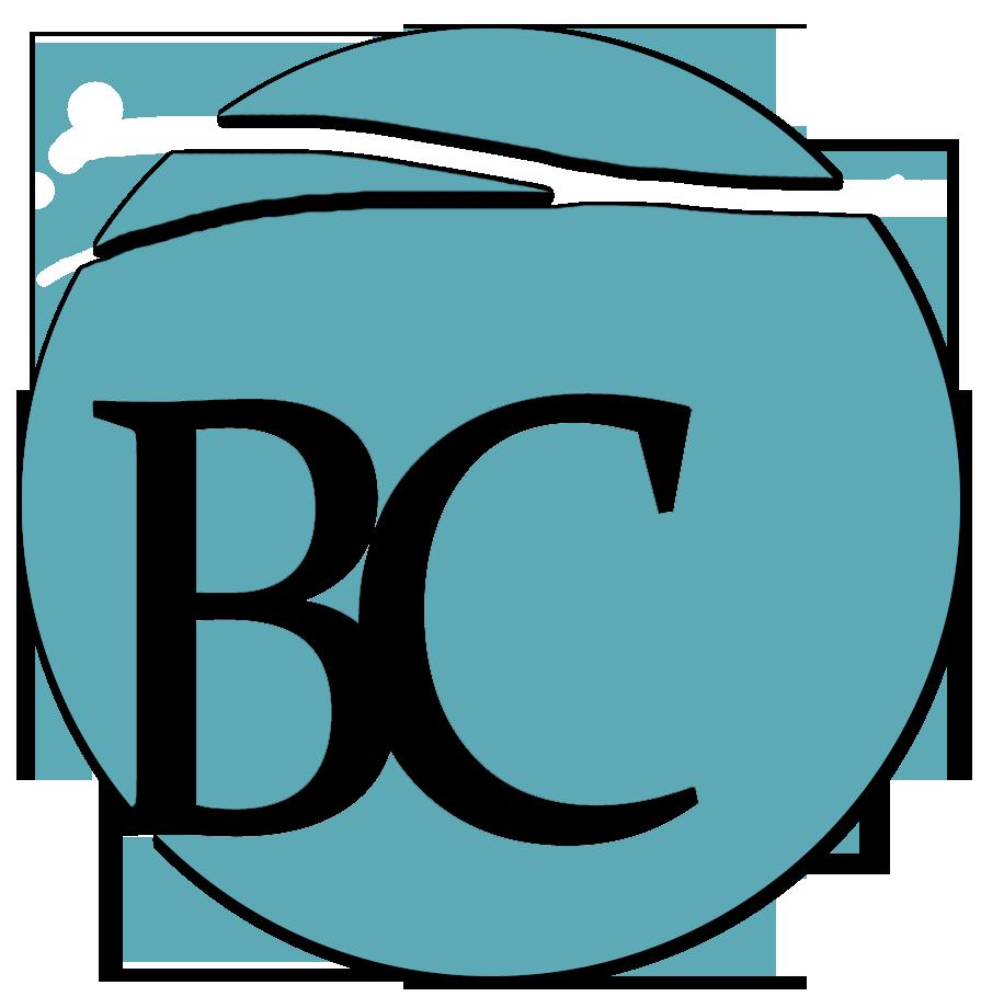 logo for The Church at Buffalo Creek