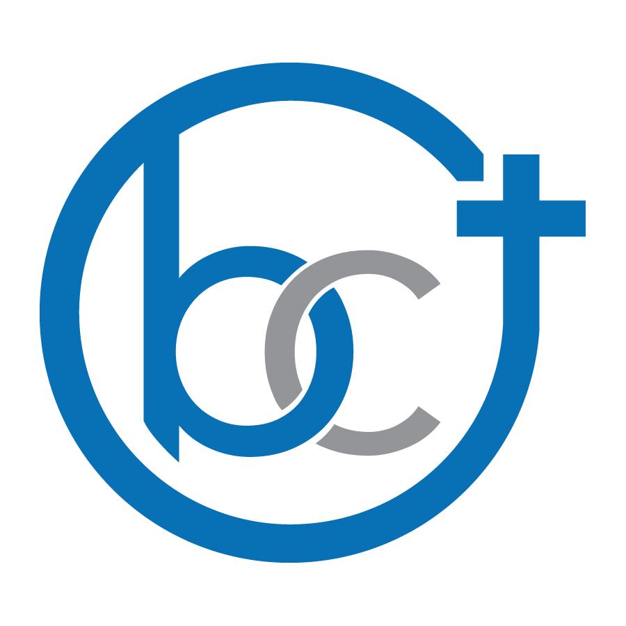 logo for Belmont Christian Church