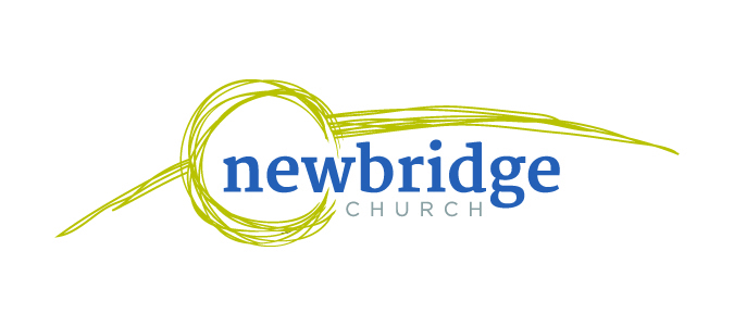 logo for Newbridge Church
