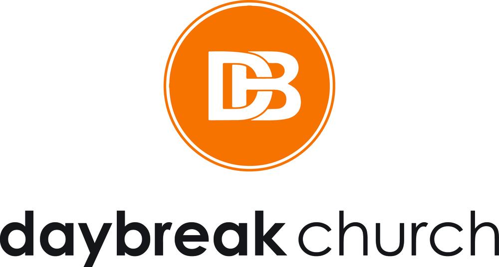 logo for DayBreak Church