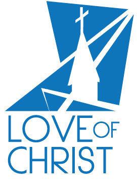 logo for Love Of Christ