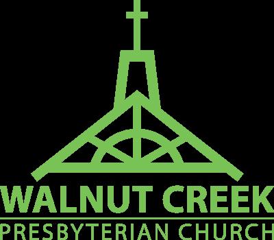 logo for Walnut Creek Presbyterian Church