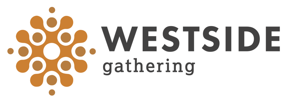 logo for Westside Gathering