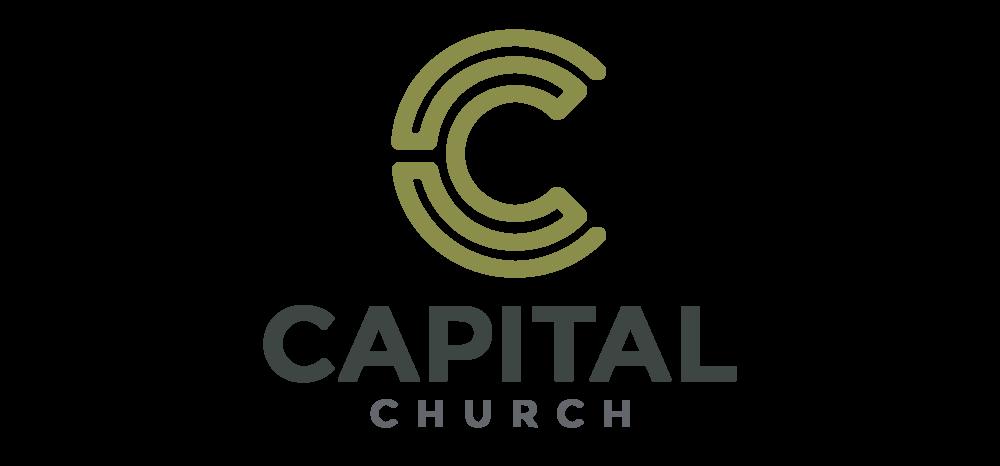 logo for Capital Church