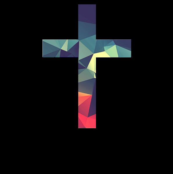 logo for Park Place Church