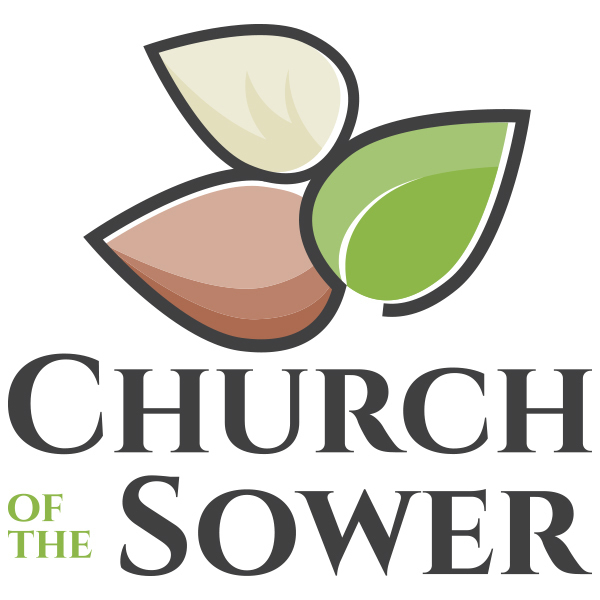 logo for Church of the Sower
