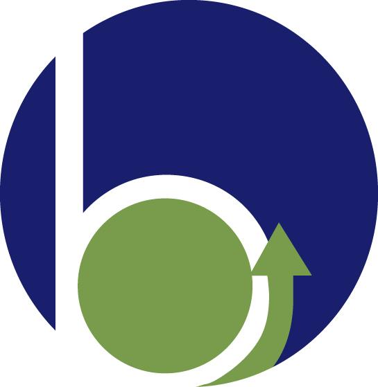 logo for Bethel Worship Center