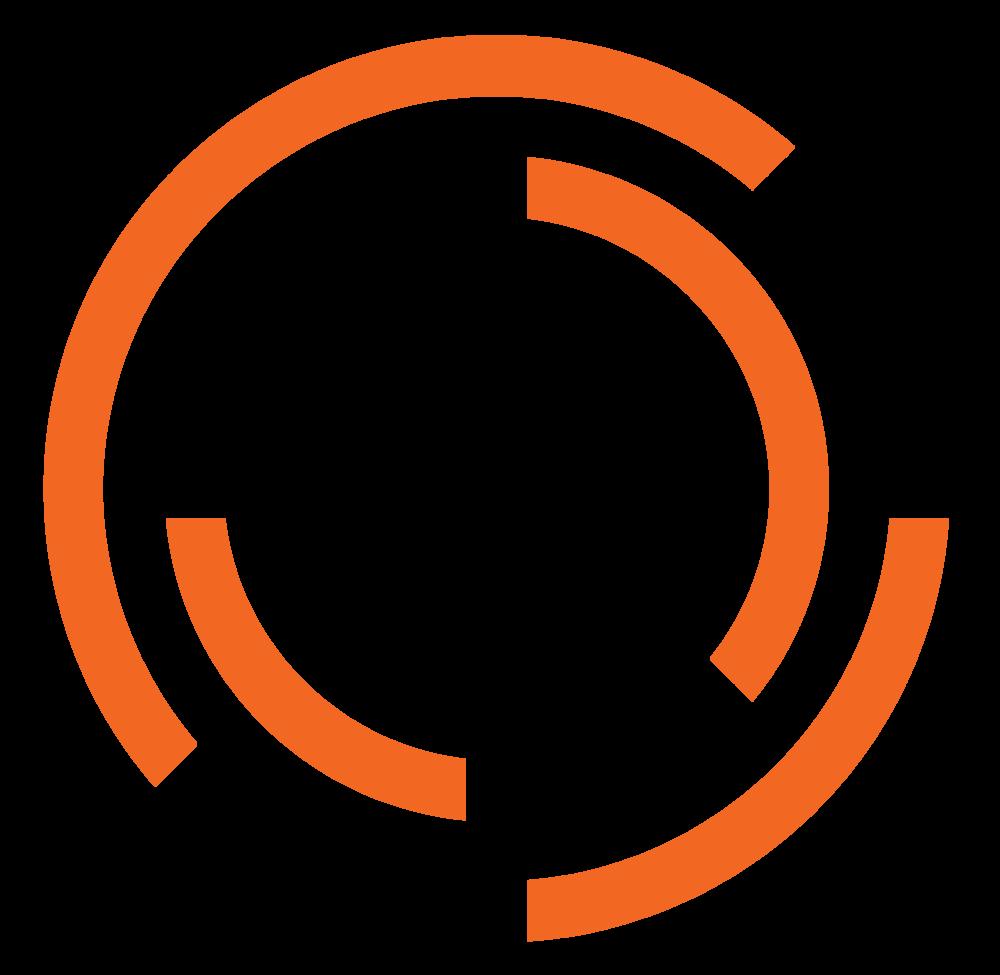 logo for Focus314.church