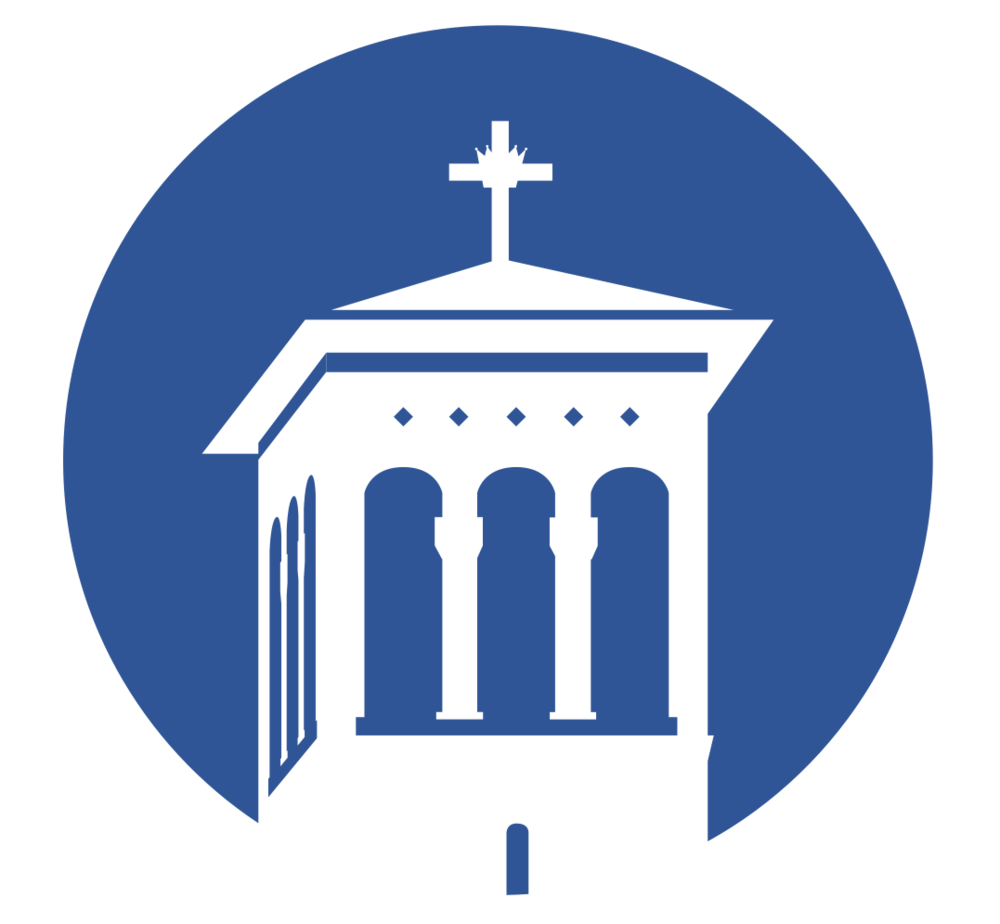 logo for St. John's Evangelical Protestant Church