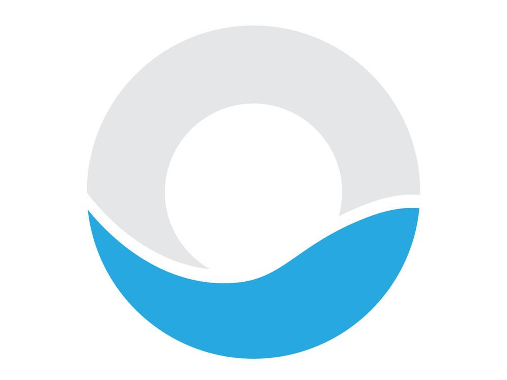 logo for Oasis Church/Iglesia Oasis