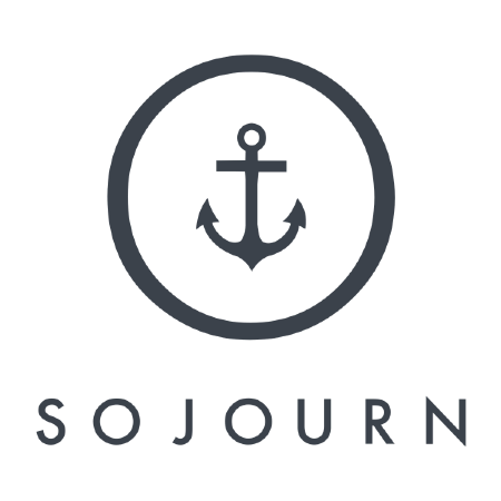 logo for Sojourn Heights Church