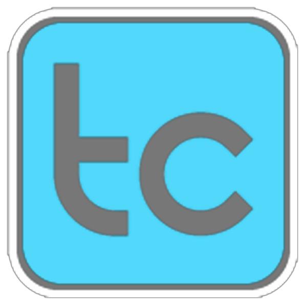 logo for Truth Church