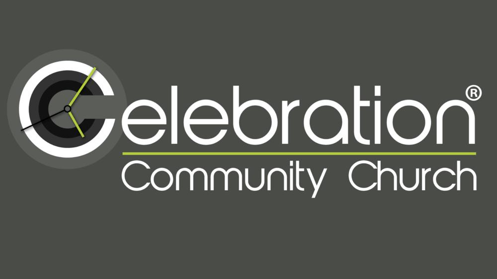 logo for CCC