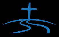 logo for Grand Avenue Christian Church