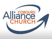 logo for Cobourg Alliance Church