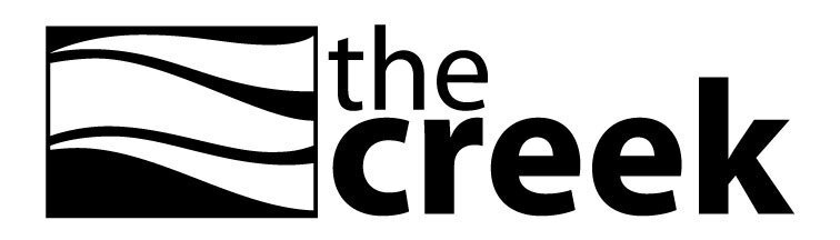 logo for Church at Coffee Creek