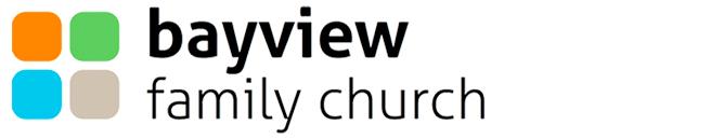 logo for Bayview Family Church