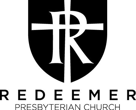 logo for Redeemer Presbyterian Church