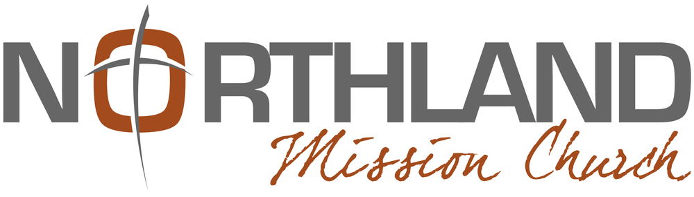 logo for Northland Mission Church