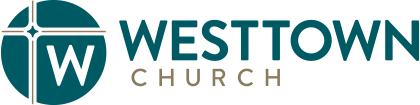 logo for Westtown Church