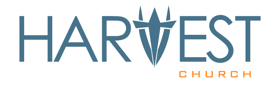 logo for Harvest Church
