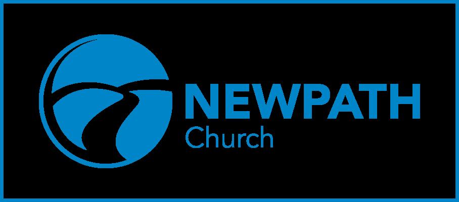 logo for Newpath Church