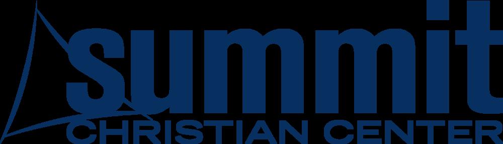 logo for Summit Christian Center