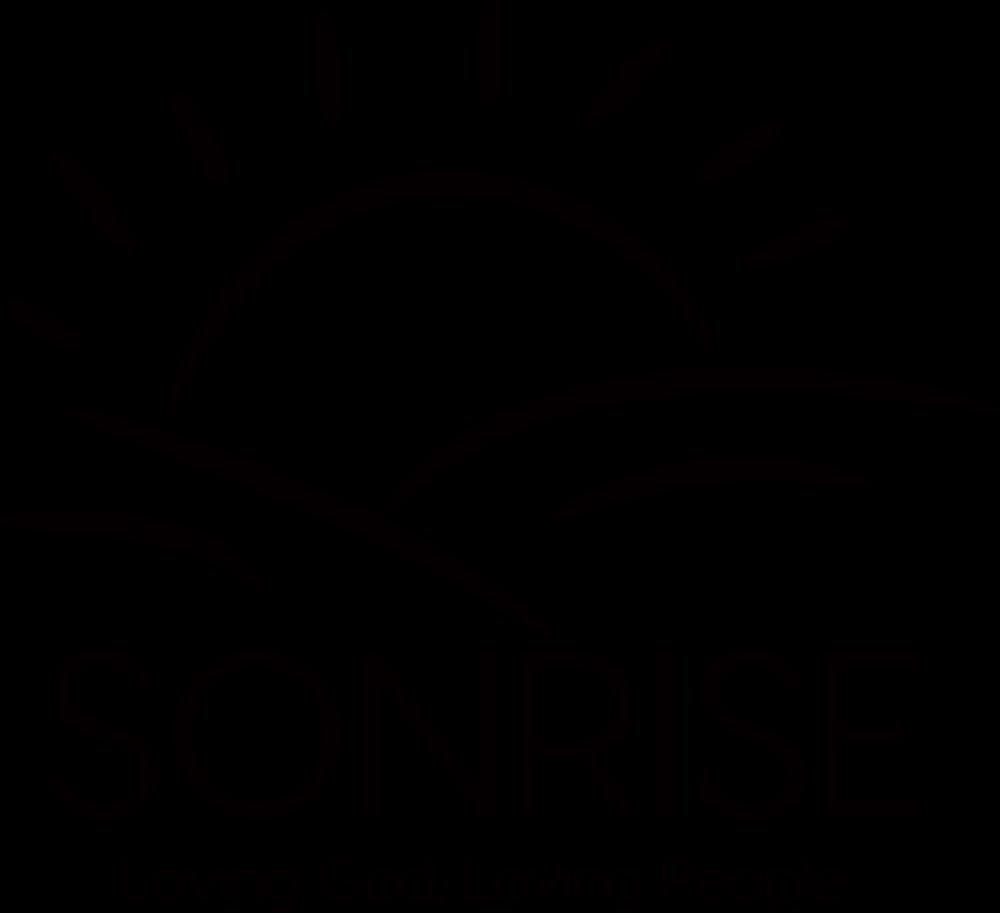 logo for Sonrise Baptist Church