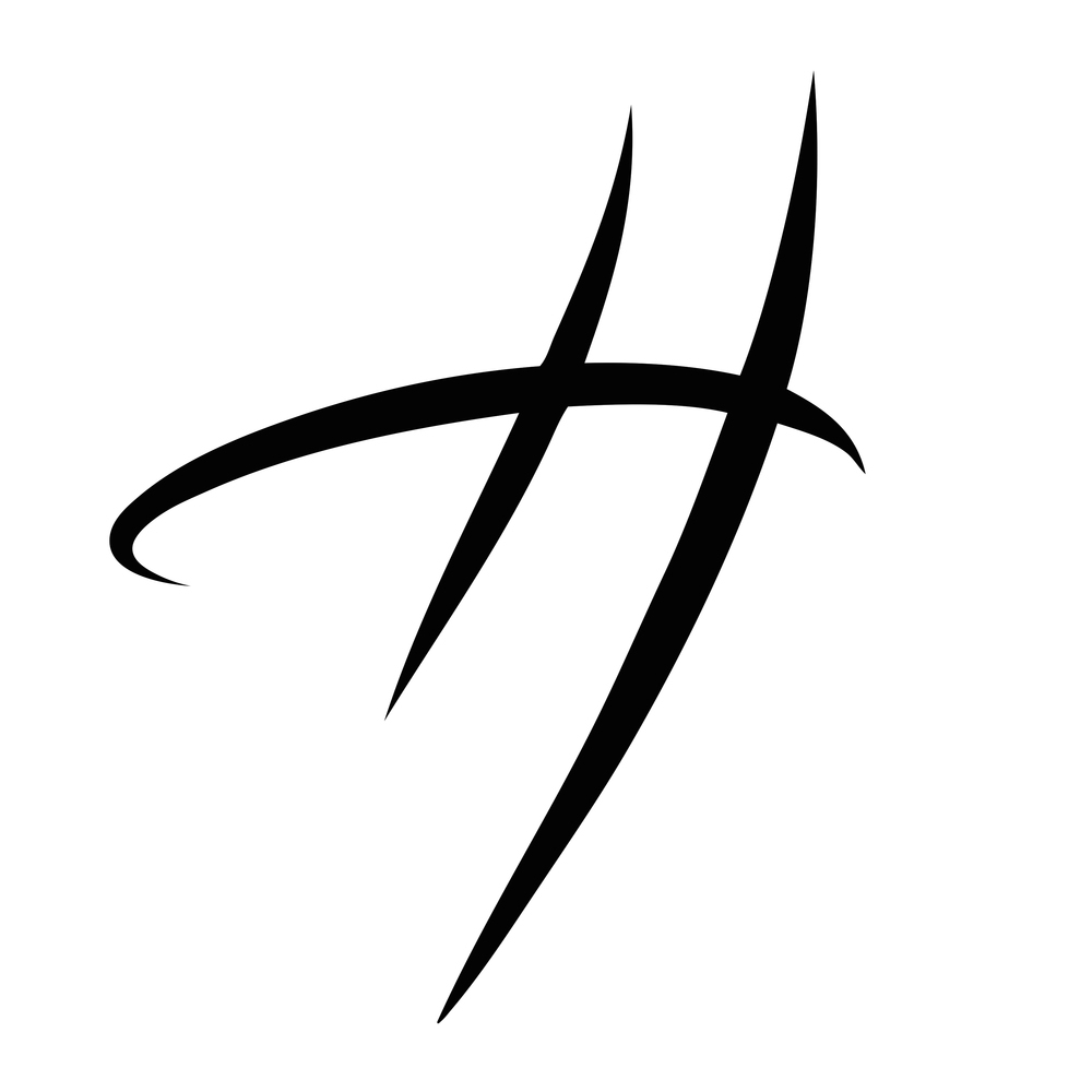 logo for The House San Jose