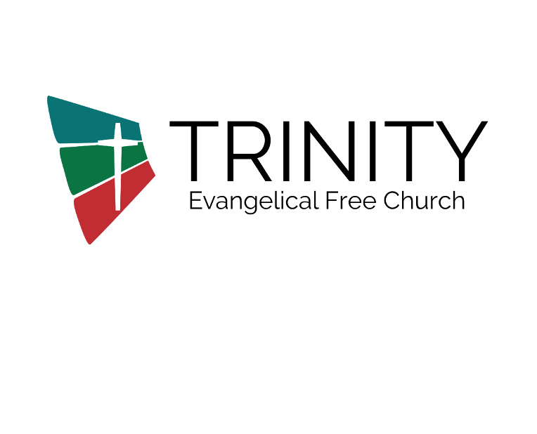 logo for Trinity Evangelical Free Church