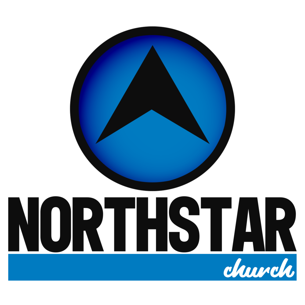 logo for NorthStar Ministries