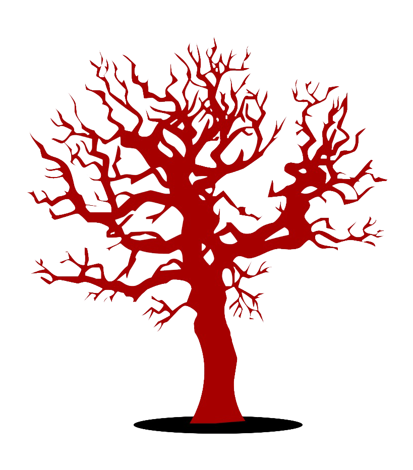 logo for Red Tree Church