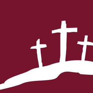 logo for Granite Creek Community Church