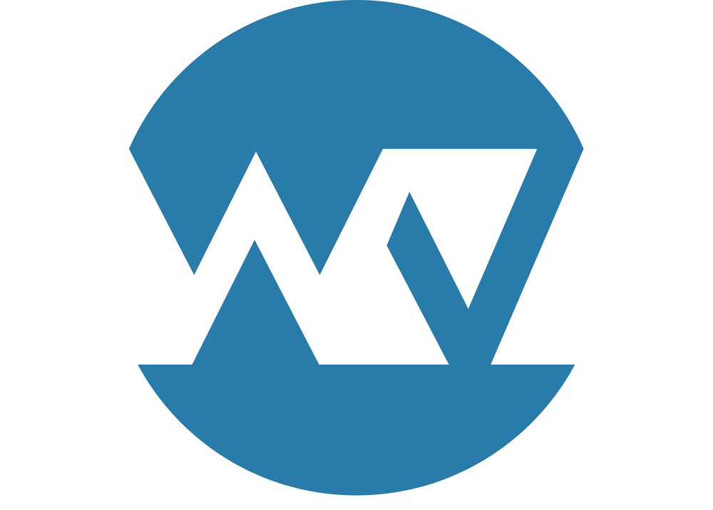 logo for West Valley Christian Church