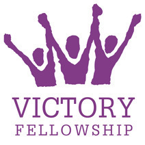 logo for Victory Fellowship