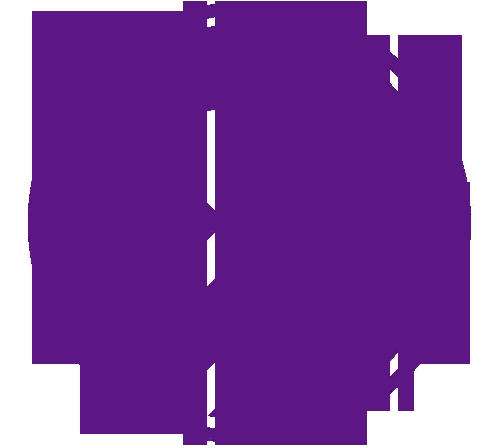 logo for Vanguard Church