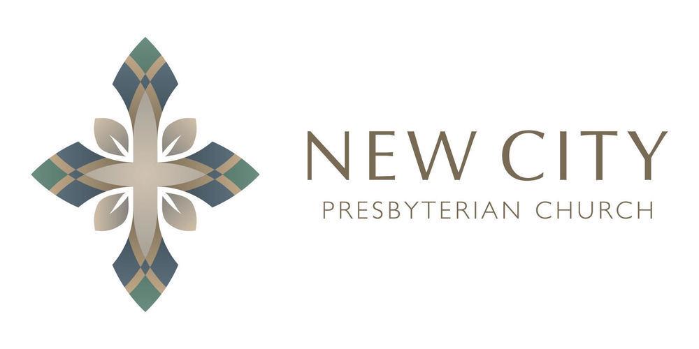logo for New City Presbyterian Church