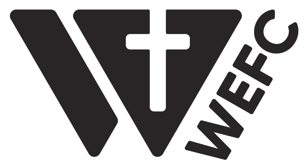 logo for Winnipeg Evangelical Free Church