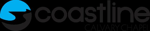logo for Coastline Calvary Chapel