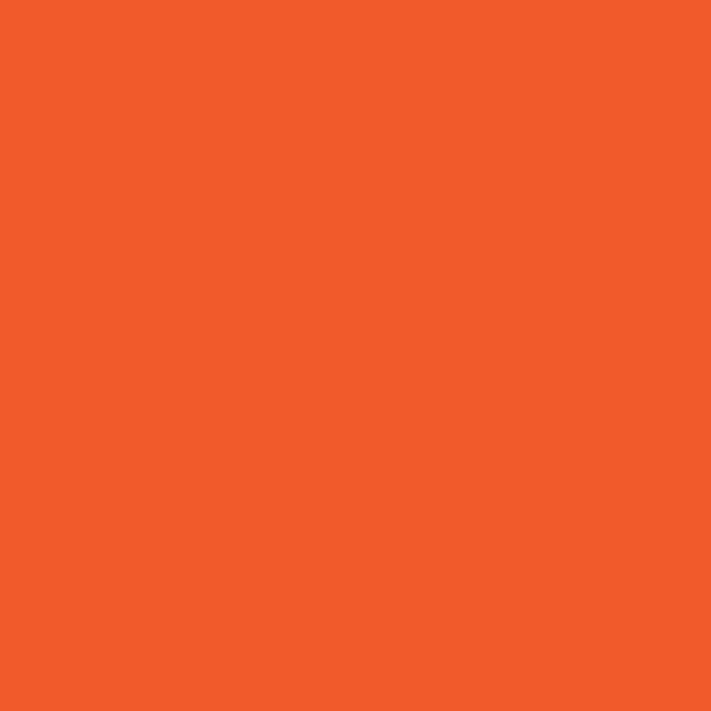 logo for Relevant Church