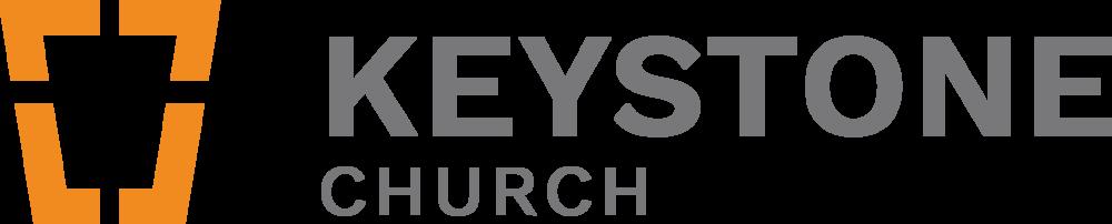 logo for Keystone Church