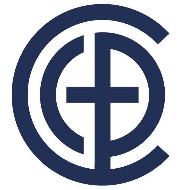 logo for Christ Central Presbyterian Church