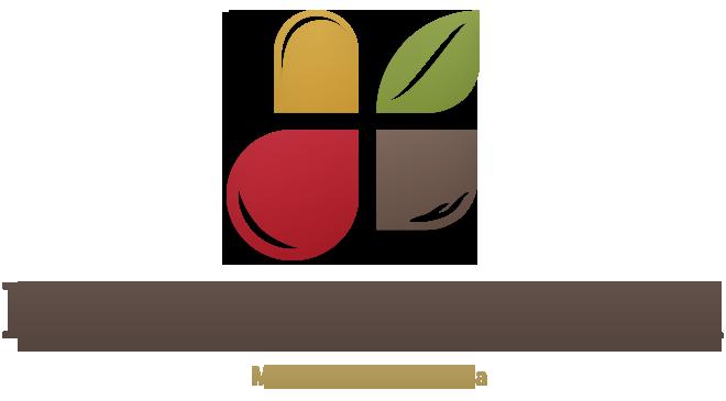 logo for First Baptist Church of Mishawaka