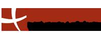 logo for Crossover Bible Fellowship Church