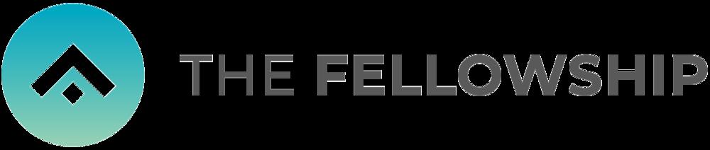 logo for Free Evangelical Fellowship