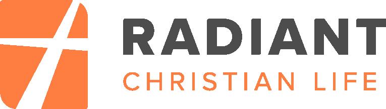 logo for Radiant Christian Life Church